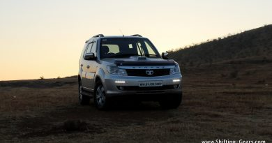 2015-tata-safari-storme-varicor-400-review-06