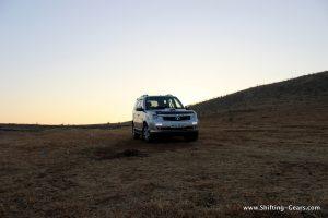 2015-tata-safari-storme-varicor-400-review-07