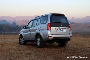 2015-tata-safari-storme-varicor-400-review-10