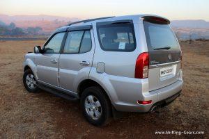 2015-tata-safari-storme-varicor-400-review-11