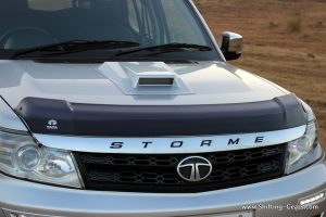 2015-tata-safari-storme-varicor-400-review-14