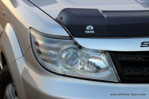 2015-tata-safari-storme-varicor-400-review-15