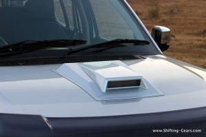 2015-tata-safari-storme-varicor-400-review-19