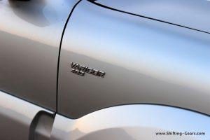 2015-tata-safari-storme-varicor-400-review-21