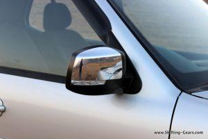 2015-tata-safari-storme-varicor-400-review-22