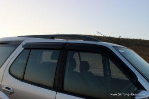 2015-tata-safari-storme-varicor-400-review-25