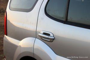 2015-tata-safari-storme-varicor-400-review-26