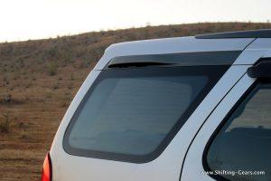 2015-tata-safari-storme-varicor-400-review-27