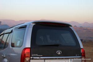 2015-tata-safari-storme-varicor-400-review-29