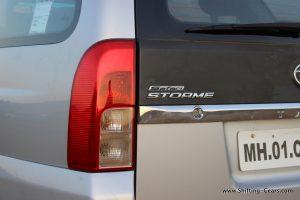 2015-tata-safari-storme-varicor-400-review-30