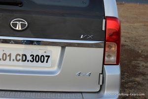 2015-tata-safari-storme-varicor-400-review-31