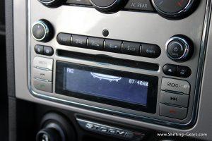 2015-tata-safari-storme-varicor-400-review-47