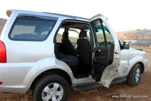 2015-tata-safari-storme-varicor-400-review-61