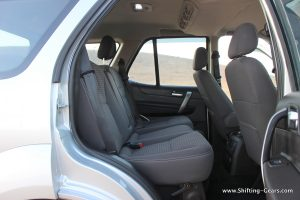 2015-tata-safari-storme-varicor-400-review-63