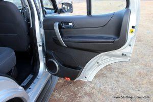 2015-tata-safari-storme-varicor-400-review-69