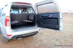 2015-tata-safari-storme-varicor-400-review-71