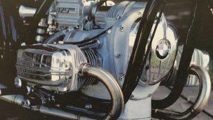 Engine-73078