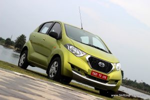 datsun-redi-go-review-06