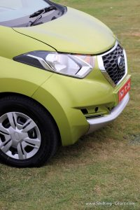 datsun-redi-go-review-14