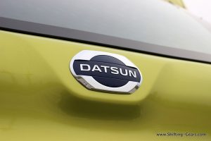 datsun-redi-go-review-45