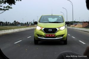 datsun-redi-go-review-55