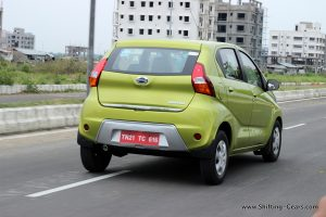 datsun-redi-go-review-56