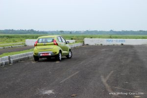 datsun-redi-go-review-60