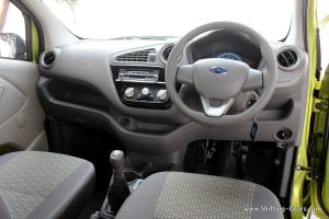 datsun-redi-go-review-63