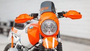 BMW-R-nineT-Headlamp-74153