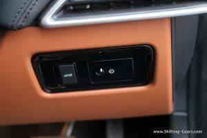 jaguar-xe-sedan-review-100