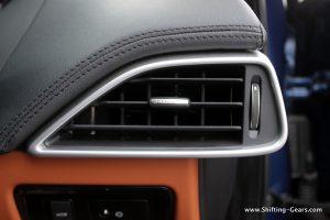 jaguar-xe-sedan-review-101