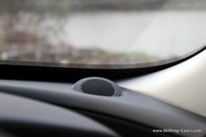jaguar-xe-sedan-review-103