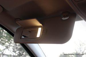 jaguar-xe-sedan-review-104