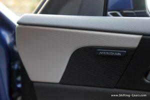 jaguar-xe-sedan-review-105