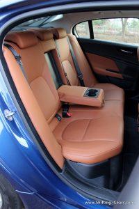 jaguar-xe-sedan-review-108