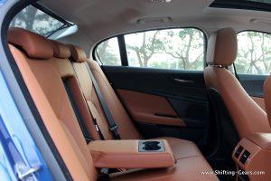 jaguar-xe-sedan-review-109