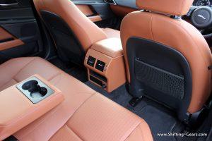jaguar-xe-sedan-review-110