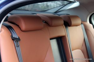 jaguar-xe-sedan-review-112