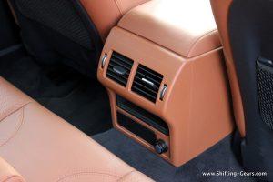 jaguar-xe-sedan-review-113