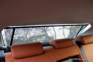 jaguar-xe-sedan-review-115