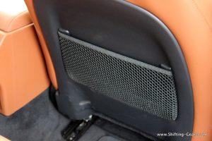 jaguar-xe-sedan-review-116
