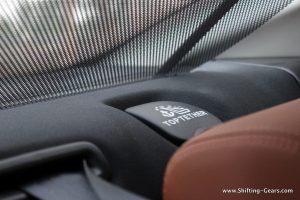 jaguar-xe-sedan-review-117