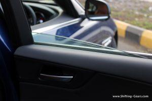 jaguar-xe-sedan-review-120