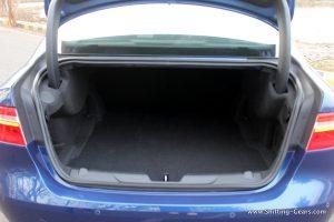jaguar-xe-sedan-review-122