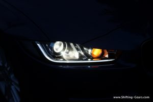 jaguar-xe-sedan-review-25