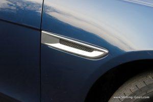 jaguar-xe-sedan-review-35