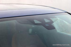 jaguar-xe-sedan-review-36