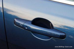jaguar-xe-sedan-review-37