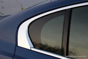 jaguar-xe-sedan-review-44