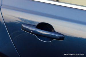 jaguar-xe-sedan-review-45